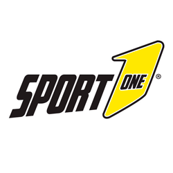 Sport one